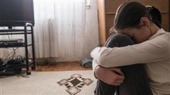Bé gái 12 tuổi vượt hơn 200 cây số để ngủ với bạn trai