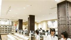 Những điều độc nhất vô nhị của cửa hàng flagship MUJI Việt Nam: Lớn nhất Đông Nam Á, có quán cà phê - sảnh sự kiện, cố vấn nội thất và văn hóa Việt đậm đặc...