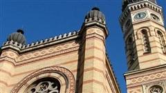 Khám phá Tokaj