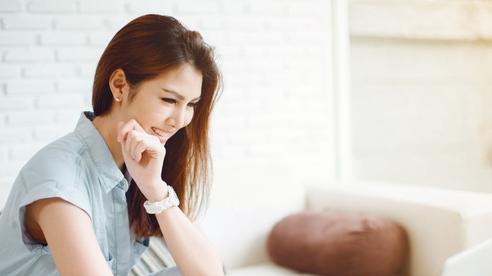 7 điều phụ nữ hãy khắc ghi để trở nên tự tin và quyến rũ