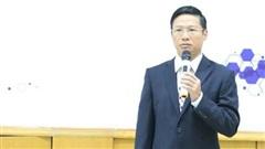 DongABank miễn nhiệm một Phó Tổng Giám đốc