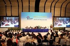 Cơ cấu lại thị trường khách du lịch và phát triển sản phẩm du lịch mới