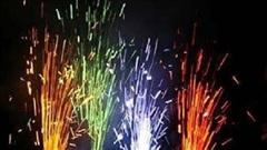 Từ năm 2021, người dân được phép bắn pháo hoa trong dịp lễ tết, đám cưới, sinh nhật...