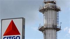 6 quan chức công ty dầu mỏ bị kết án, Ngoại trưởng Mỹ đánh tiếng với Venezuela