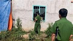 Đồng Nai: Dựng lại hiện trường xóm đồng bào Chơ-ro bị tấn công