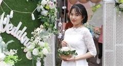 Cô gái ghép gan đầu tiên của Việt Nam đã ra đi ở tuổi 25