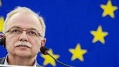 Lo 'chiến thuật gây hấn' từ Thổ Nhĩ Kỳ, Nghị viện châu Âu kêu gọi EU ra đòn