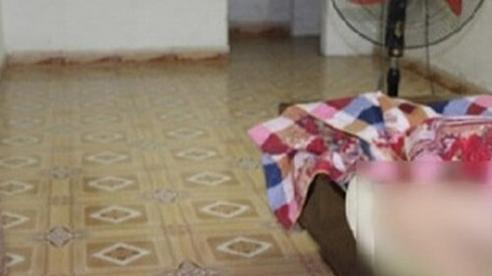 Phát hiện nam giáo viên tử vong với tình trạng lõa thể trong nhà đồng nghiệp