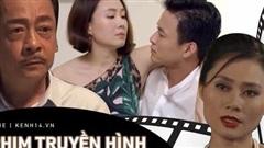 Hồng Đăng - Hồng Diễm yêu đương lần 6, chắc kèo vượt mặt 'Người Phán Xử' ở đại chiến truyền hình Việt cuối năm?