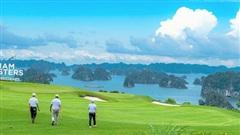 VPGA Tour: Trải nghiệm 'Made in Việt Nam'