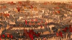 Phim Việt Nam và Trung Quốc về đề tài hoàng gia: Sự trở lại của truyền thống Nho giáo?