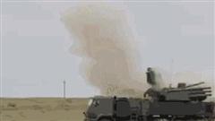 Mua thêm UAV từ Thổ Nhĩ Kỳ, Ukraine vạch kế hoạch giải phóng Donbass, tấn công Crimea?