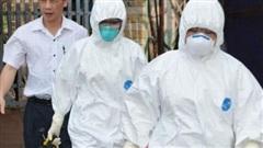Covid-19 sáng ngày 29/11: Việt Nam không ghi nhận ca mắc ở cộng đồng
