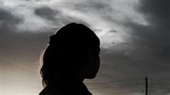Ở nhà vì lệnh phong tỏa, bé gái 13 tuổi bị chú ruột cưỡng hiếp đến mang thai