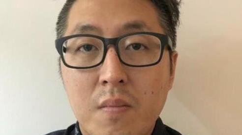 Tình tiết mới trong lời khai của giám đốc người Hàn Quốc sát hại bạn thân, phân xác vào vali ở TP HCM