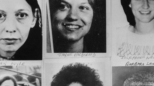 Những người phụ nữ bị lãng quên: Nhân chứng từng nằm trong tầm ngắm của 'Đồ tể Yorkshire'