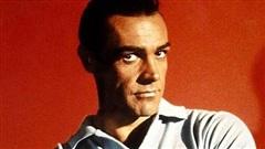 Đã tìm ra nguyên nhân cái chết của ngôi sao phim James Bond
