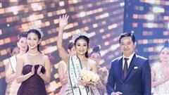 Vì sao vương miện Hoa khôi Du lịch Việt Nam 2020 vẫn chưa có chủ?