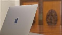 Tin đồn: Những mẫu MacBook năm sau sẽ có cả tuỳ chọn bộ xử lý Apple Silicon lẫn Intel