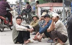Những đối tượng nào bắt buộc phải tham gia bảo hiểm thất nghiệp?