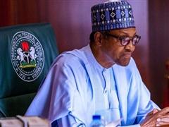 Nigeria: Phiến quân Boko Haram giết hại hàng chục dân thường