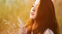 8 câu nói hội 'gái ế' sợ nghe nhất, đừng biến mình thành kẻ vô duyên