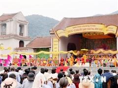 Quảng Ninh chủ động 'tiếp thị,' thu hút khách du lịch nội địa
