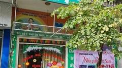Giáo viên mầm non ở Quảng Ninh bị tố trói học sinh vào ghế rồi đánh