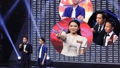 Những thí sinh 'Siêu trí tuệ Việt Nam' vượt quá giới hạn bộ não con người khiến giám khảo nổi da gà, Trấn Thành còn thốt lên: Vô lý!