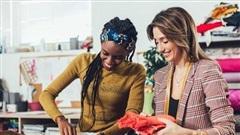 Nữ doanh nhân đối mặt với nhiều khó khăn từ đại dịch COVID-19
