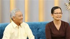 Đôi vợ chồng già 'kỳ lạ', bán đất cưu mang người neo đơn, sống cuộc đời 'vĩ đại'