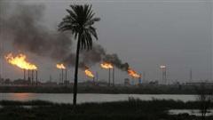 Tổ chức khủng bố IS thừa nhận tấn công nhà máy lọc dầu Trung Quốc tại miền Bắc Iraq