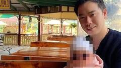 Người đàn ông gốc Việt ở Úc bị điều tra vì hiến tinh trùng quá nhiều