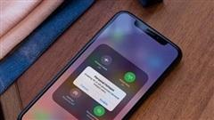 Mẹo hay biến iPhone thành 'cục phát Wi-Fi' với đường truyền internet tốc độ cao cực đơn giản