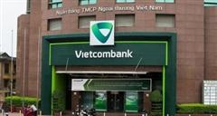 Top 10 cổ phiếu kéo VN-Index quay đầu sau 9 phiên tăng