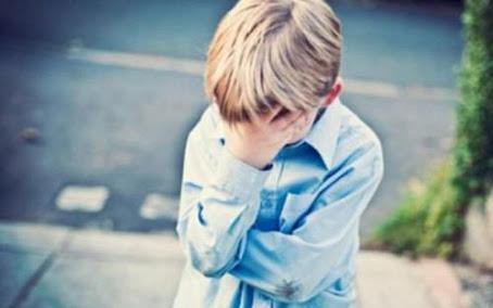 Dấu hiệu nhận biết bệnh trầm cảm của trẻ em theo từng độ tuổi