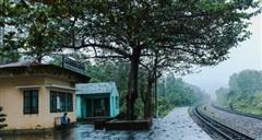 Đầu tư 2.010 tỷ đồng cải tạo đường sắt Bắc – Nam đoạn qua đèo Khe Nét