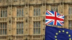 Brexit khó khăn và những nỗ lực cuối cùng