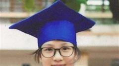 Thiếu nữ 13 tuổi ở Quảng Ninh mất tích bí ẩn