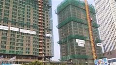 [Kinh Nghiệm Đầu Tư] Bí kíp đầu tư căn hộ sinh lời ổn định