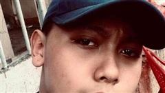 Nửa đêm ra đường 'nói chuyện', thanh niên bị đâm chết: Kết quả khám nghiệm tử thi