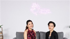 Cô gái Kon Tum lựa chọn thử thách để hoàn thiện bản thân