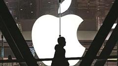 Làn sóng tháo chạy của Apple khỏi Trung Quốc sẽ tiếp diễn hậu 'kỷ nguyên' Trump, Việt Nam tiếp tục là cái tên được nhắc tới