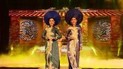 Nhiều hoạt động hấp dẫn sẽ diễn ra tại Ngày hội Áo dài và Lễ hội ẩm thực Huế