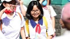 Bộ GD-ĐT đề nghị các Sở cử giáo viên góp ý SGK lớp 2, lớp 6