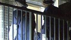 Bé trai 4 tháng tuổi mất tích bất thường sau đó được phát hiện đã chết và phân hủy trong tủ lạnh, lời giải thích của nghi phạm gây phẫn nộ