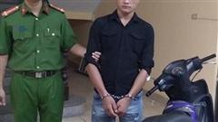 Tuyên án 2 gã nghiện game sát hại tài xế xe ôm công nghệ ở Hà Nội