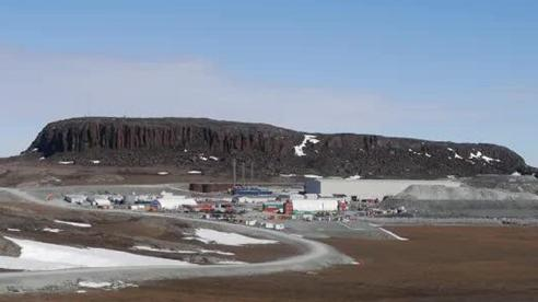 Thương vụ TQ mua lại mỏ vàng ở Bắc Cực: Canada có động thái bất ngờ - Có thể 'hủy kèo' vào phút chót?