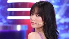 'Bài hát đầu tiên' tập 13: Hoàng Thùy Linh khuấy động sân khấu với ca khúc 'Để Mị nói cho mà nghe'