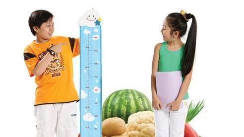 Nguyên nhân nào khiến trẻ chậm tăng trưởng chiều cao